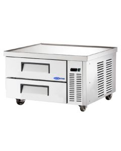 "Chef Base, 36"", 2-Drawer, Refrigerated"